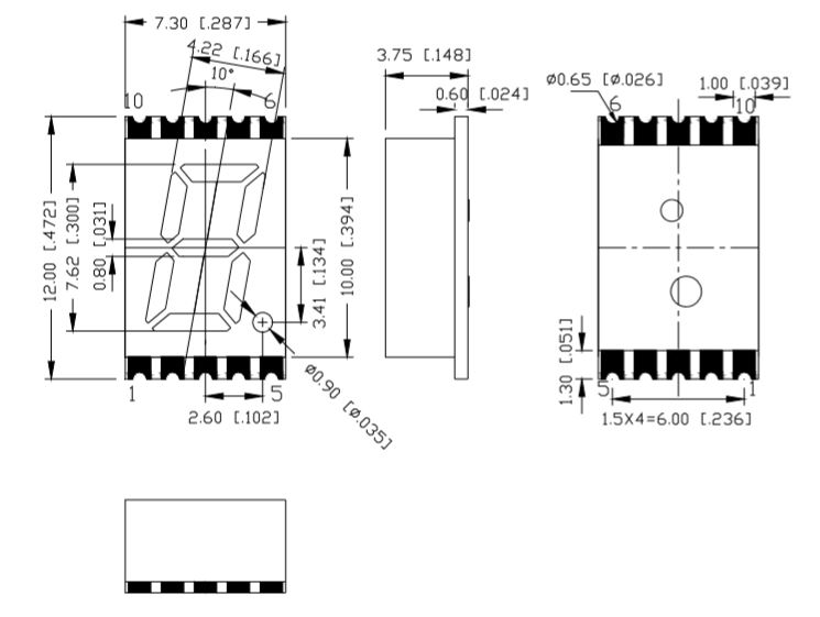MSD-UR0317